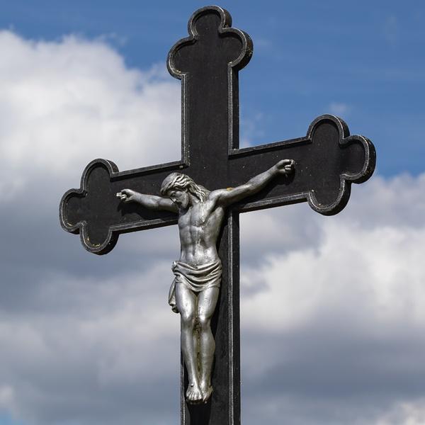 crucifix600