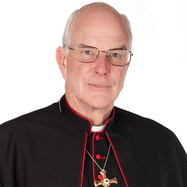 bishop_bill600
